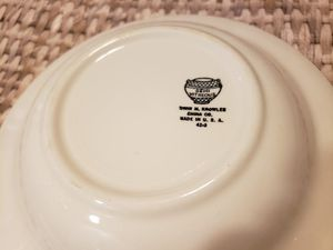 Antique China for Sale in Los Angeles, CA