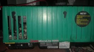Generator for Sale in Dallas, TX