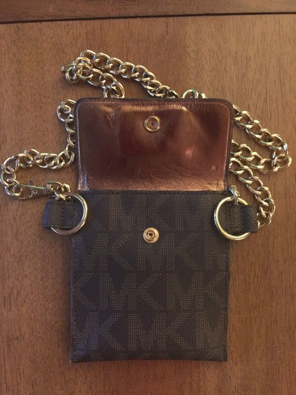 fef16c8613f5 New and Used Michael kors for Sale in Queens