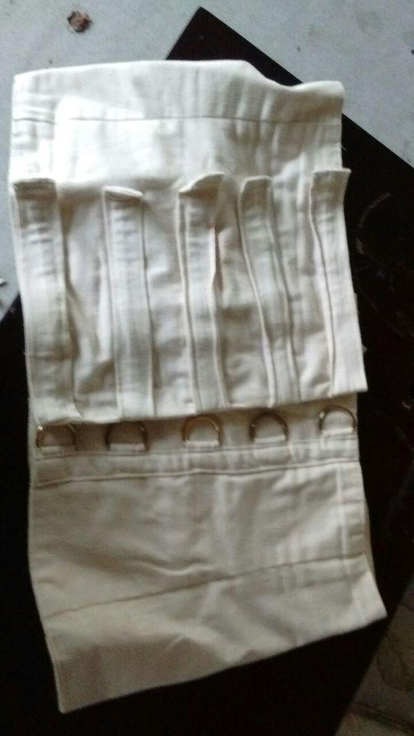 d6d58add0 faja de manta post parto for Sale in Houston