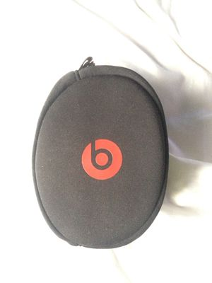 Beats case for Sale in New York, NY