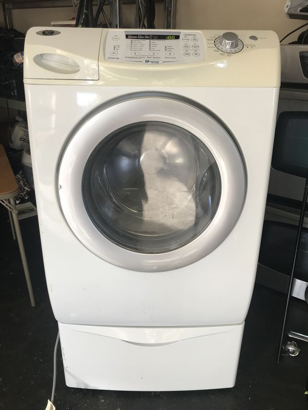 Maytag Washer Appliances In Bloomington Mn Offerup
