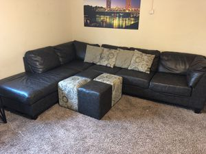 Sectional Couch For In Sacramento Ca