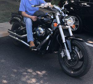 Motorcycle for Sale in Glen Allen, VA