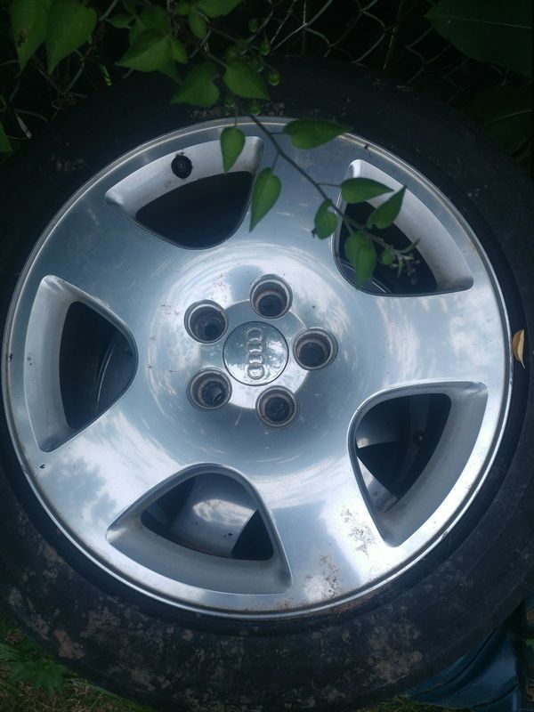 24 gold plated dayton wire wheels 165/55r15/75v four lugs for Sale ...
