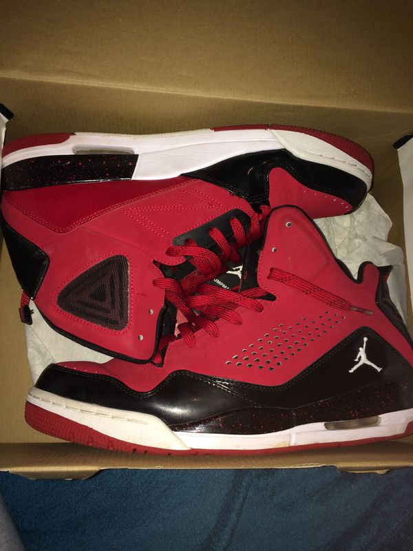 55adad12e1f4 New and Used Jordan 11 for Sale - OfferUp