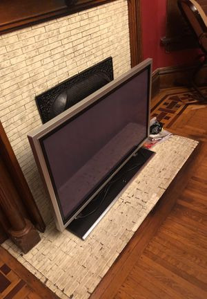 """49"""" Dell TV for Sale in Columbus, OH"""
