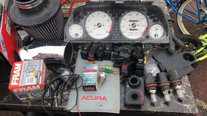 Acura integra parts 1993 for Sale in PA, US