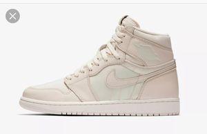 Shoes Jordan's for Sale in Coronado, CA