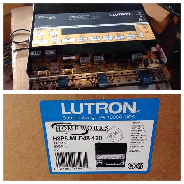 Lutron homeworks where to buy