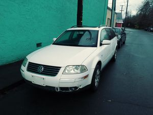 Volvewagon for Sale in OH, US