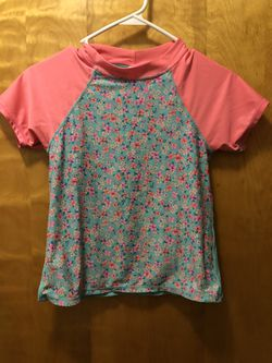 Girls Clothes Sizes:10-12 Thumbnail