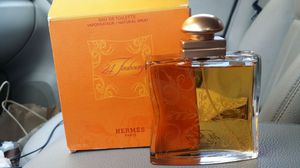 """Hermes """"24 Faubourg"""" womens Frangance! for Sale in Boston, MA"""