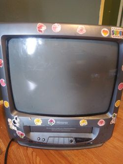 TVs Thumbnail