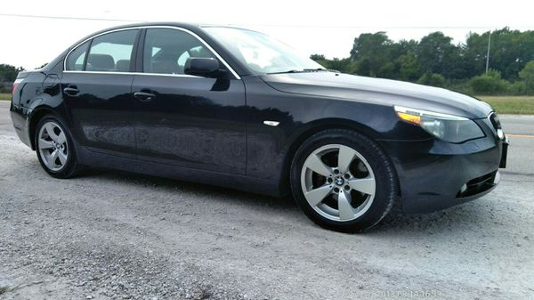 2004 BMW 530I for Sale in Milwaukee, WI - OfferUp