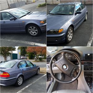 BMW 325Xi for Sale in Falls Church, VA
