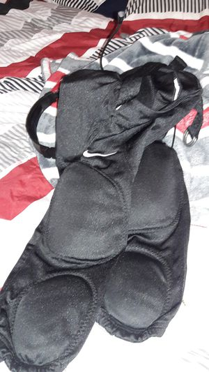 Football pants Nike size small youth for Sale in Woodbridge, VA
