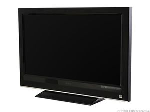32 Inch TV excellent condition, no remote for Sale in Washington, DC