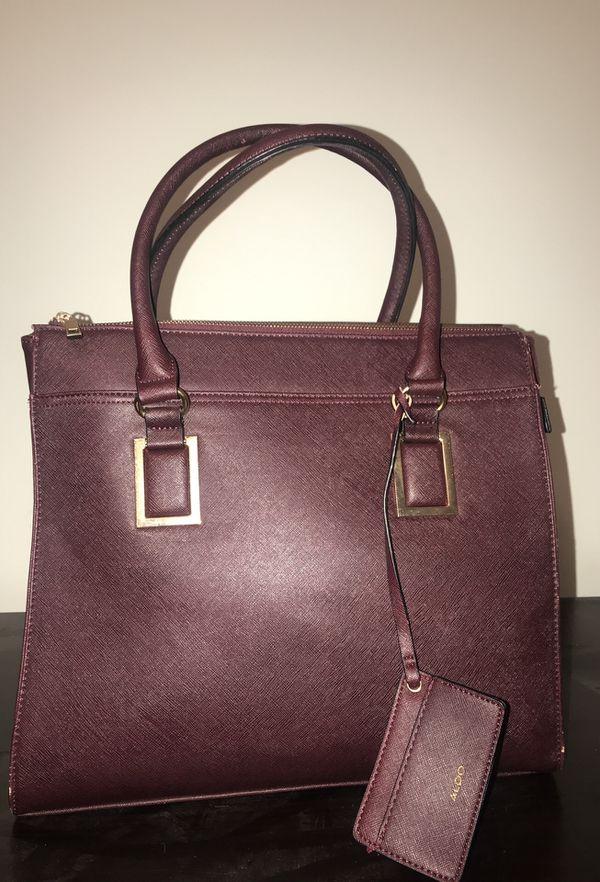 cacf7c72a63 ALDO purse like new for Sale in Burbank