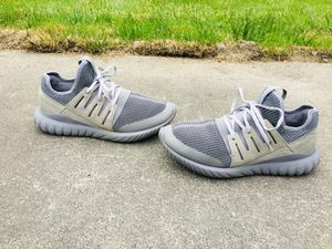 official photos 2300a 5d2b4 New and Used Adidas men for Sale in Sumner, WA - OfferUp