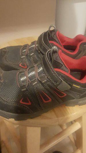 21fe44f6c76d New and Used Keen shoes for Sale in Garden Grove