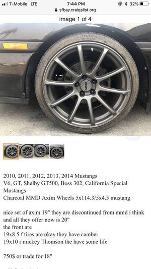 02 07 Subaru Impreza Wrx Sti Down Pipe Unknown Brand For Sale In