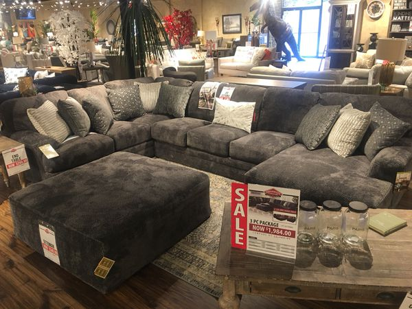 Underpriced Furniture 49 Down No Credit Check 90 Days Same As