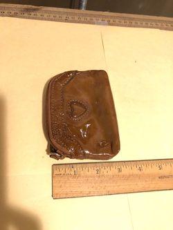 Brighton coin purse Thumbnail