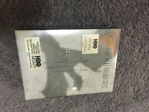 Game of Thrones Season 3 for Sale in Silver Spring, MD