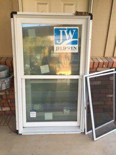 2 Jeld Wen Windows for Sale in Scottsdale, AZ