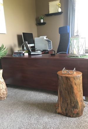 new and used office furniture for sale in sacramento ca offerup