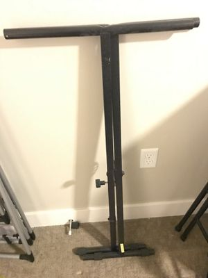 Keyboard Stand for Sale in Salt Lake City, UT
