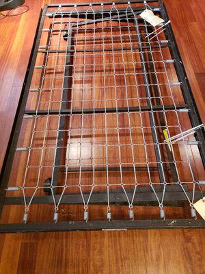 Trundle bed frame for Sale in McLean, VA