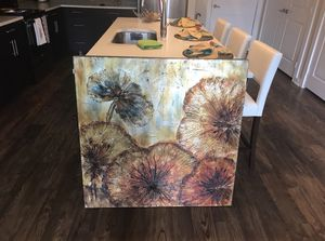 Pier 1 painting for Sale in Germantown, MD