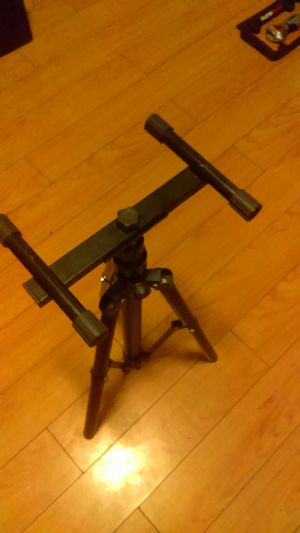 Laptop/music keyboard Stand for Sale in Piedmont, CA