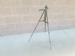 Tripod for gopro or phone for Sale in Phoenix, AZ