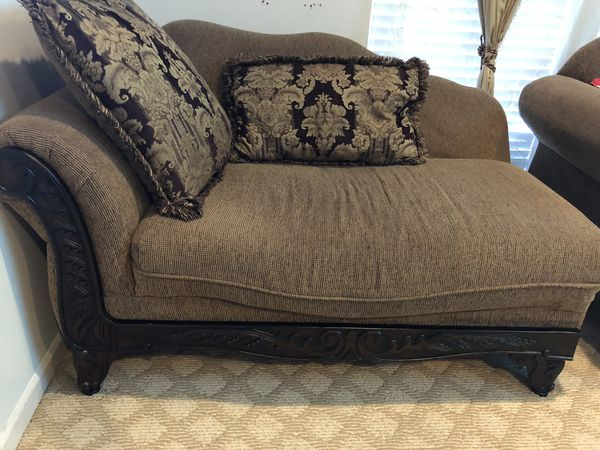 Tremendous New And Used Sofa Chaise For Sale In Flint Mi Offerup Evergreenethics Interior Chair Design Evergreenethicsorg
