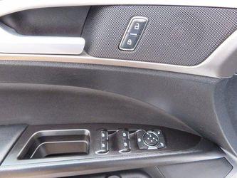 2017 Ford Fusion Thumbnail