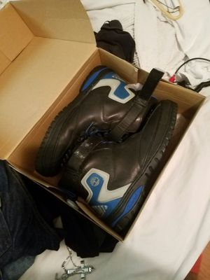 Timberland mc boots sz 12 for Sale in Silver Spring, MD