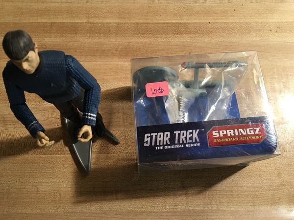 startrek online how to sell items