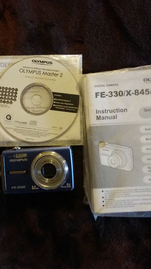 New and Used Digital camera for Sale in Allentown, PA - OfferUp