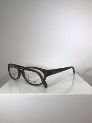 Free Nine West Eyewear Frames for Sale in Los Angeles, CA