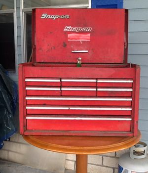 Surprising New And Used Snap On Tools For Sale In Valrico Fl Offerup Uwap Interior Chair Design Uwaporg