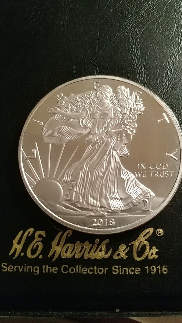 2018 Us Liberty One Dollar For Sale In Brooklyn Ny