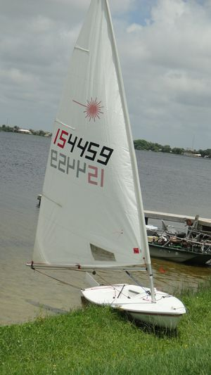 New and Used Sailboat for Sale in Parkland, FL - OfferUp
