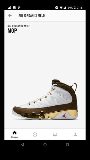 info for c40fe 600e6 New and used Air Jordan for sale - OfferUp