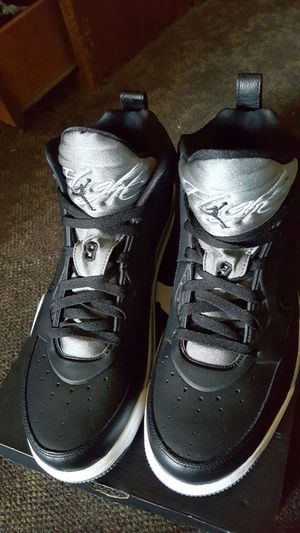 6f9282e8c752e8 New and Used New Jordans for Sale in Fontana