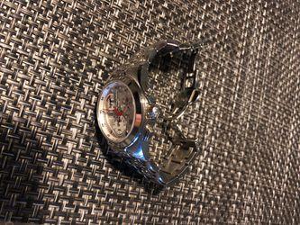 Reloj technomarine neo classic (original ) Thumbnail