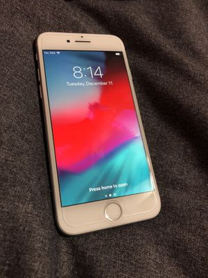 Iphone 8 64gb for Sale in Germantown, MD