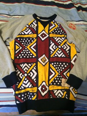 Hawk & Dumar Sweatshirt (Medium) for Sale in Philadelphia, PA